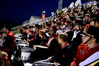 Haverford Game 9-26-2014
