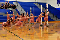 Rhythm in Motion Dance Ensemble-358