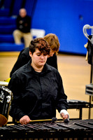Plymouth Whitemarsh Percussion-059