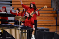 Plymouth Whitemarsh Drumline-291
