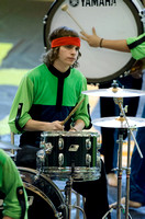 Southern Tioga Drumline-173