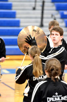 First Capital Drumline-077