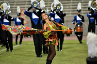 Blue Knights_110624_Clovis-1797