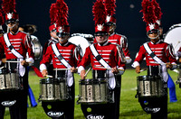 Boston Crusaders_110706_Jackson-9318