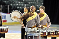 Williamstown Drumline-746