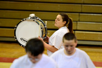 Brick Township Percussion-595