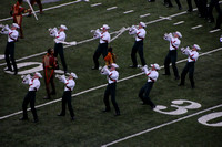 Madison Scouts_060708_Indianapolis--14