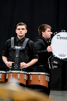 Brandywine Heights Drumline-464