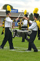 Bordentown Regional-017
