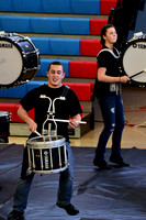 Perkiomen Valley Drumline-225