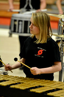 Toms River Regional Percussion-378