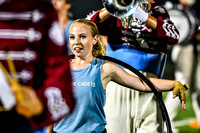 Cadets2_160709_Clifton-2350