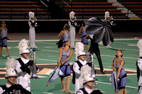 Phantom Regiment_140108_Massillon-01465