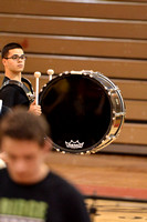 Ridge Percussion-394