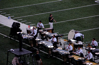 Madison Scouts_060708_Indianapolis--7