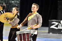 Williamstown Drumline-744
