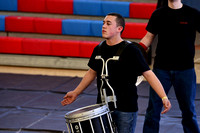 Perkiomen Valley Drumline-210