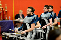 North Penn Drumline-648