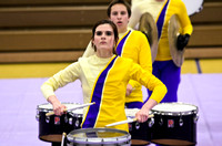 North Penn Drumline-306