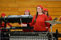 Plymouth Whitemarsh Drumline-526