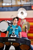 Garnet Valley Drumline-144