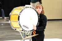 Govenor Mifflin Drumline-279
