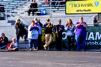 Mifflin County_161106_Hershey-2397