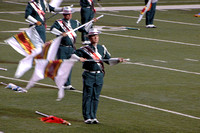 Madison Scouts Alumni_060811_Madison3-4094