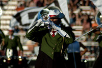 Madison Scouts_080622_Stillwater-1414