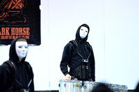 West Orange Drumline-1226