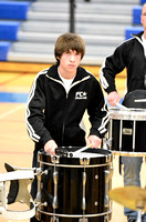 First Capital Drumline-078