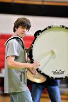 Garnet Valley Drumline-141