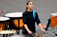 Perkiomen Valley Drumline-093