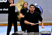 Downingtown Drumline-546