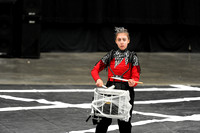 West Essex Drumline-669