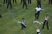 Madison Scouts_080621_Rockford-0708