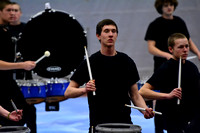 Downingtown Drumline-548
