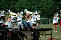 Crossmen_050618_Monticello-0786