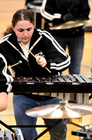 First Capital Drumline-088