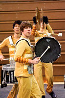 Perkiomen Valley Drumline-018