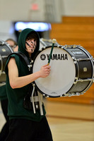 West Chester East Drumline-467