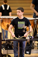 Ridge Percussion-379