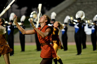 Blue Knights_110624_Clovis-1822