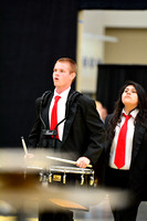 William Penn Drumline-2603