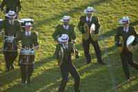 Madison Scouts_080621_Rockford-0673