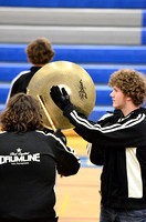 First Capital Drumline-076