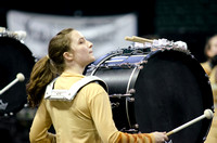 Perkiomen Valley Drumline-396