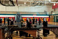Garnett Valley Drumline-367