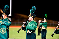 Queen Anne's County_161022_Appoquinimink-6629