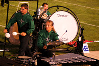 Oregon Crusaders_080805_Michigan City-7006